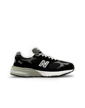 کفش ورزشی و اسپرت مردانه