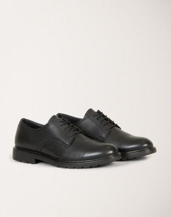 کفش رسمی مردانه 19443150