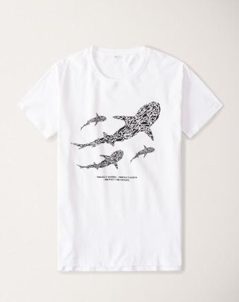 تیشرت  خریدچاپ دار مردانه 20129361