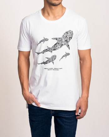 تیشرت چاپ دار مردانه 20129361