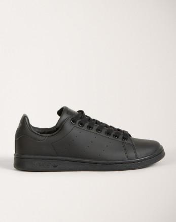 کفش روزمره مردانه 20244258