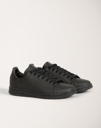 کفش جذاب روزمره مردانه 20244258