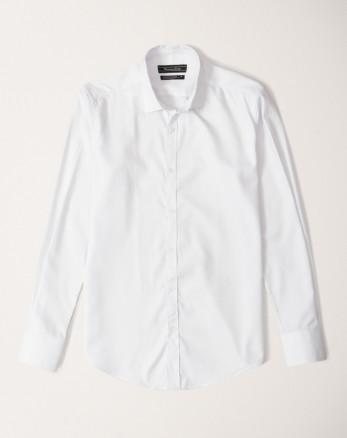 پیراهن مردانه آستین سفید 20221212